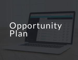 Opportunity Plan