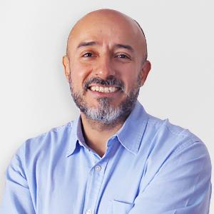 Pablo Andrada