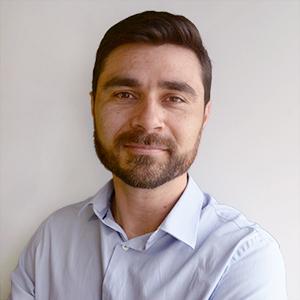 Rodrigo Grossi